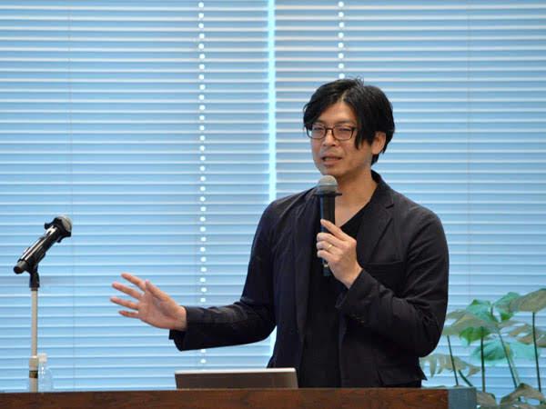 活動報告】特別セミナー「Google...